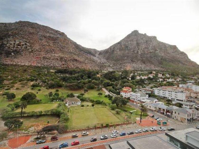 Flat-Apartment-standar_1164672007-Muizenberg, City of Cape Town