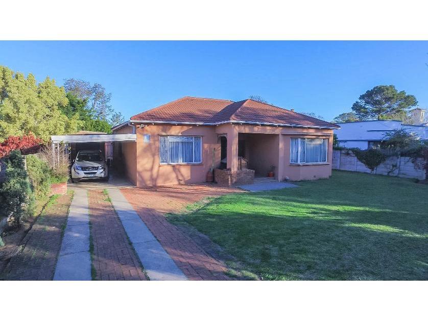 House-standar_1174958834-Walmer, Port Elizaberth