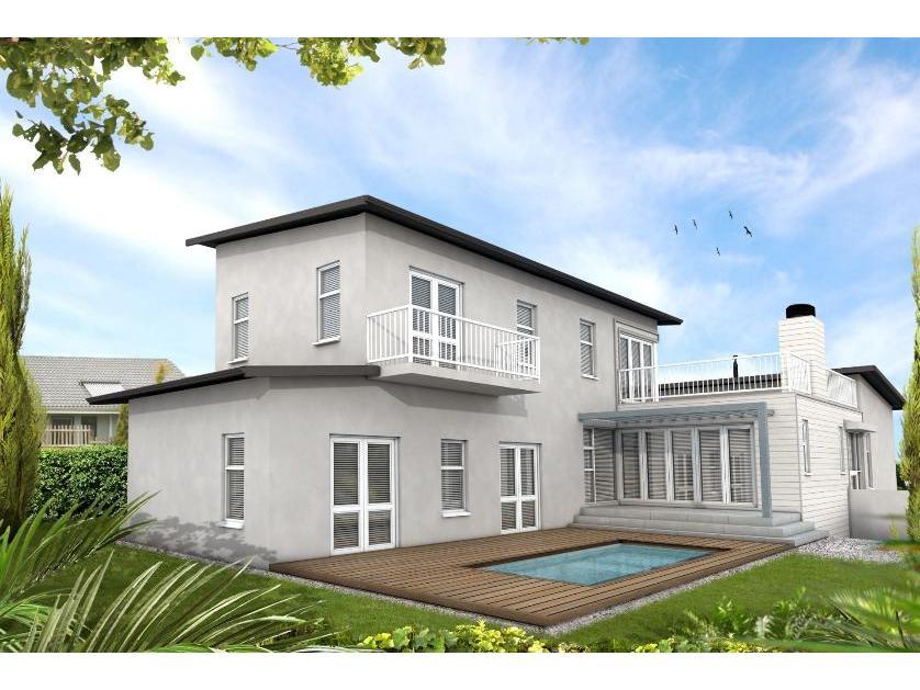 House-standar_1211355697-Voelklip, Hermanus