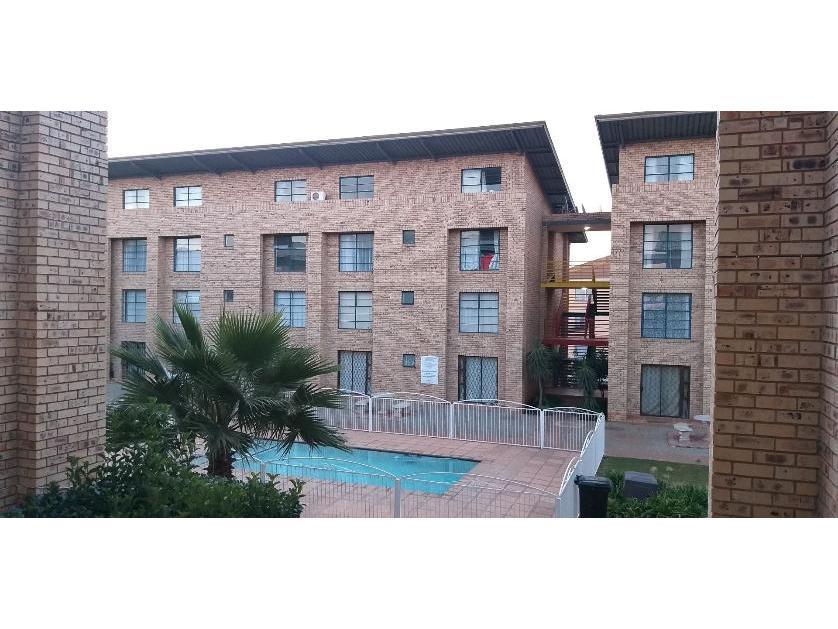 House-standar_123332544-Kanonierspark, Potchefstroom