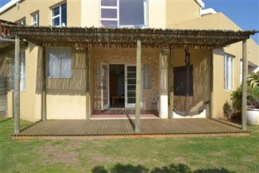 Flat-Apartment-standar_1233909963-Cape St Francis, Kouga