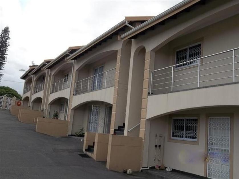 Flat-Apartment-standar_1250672630-Craigieburn, Ethekwini
