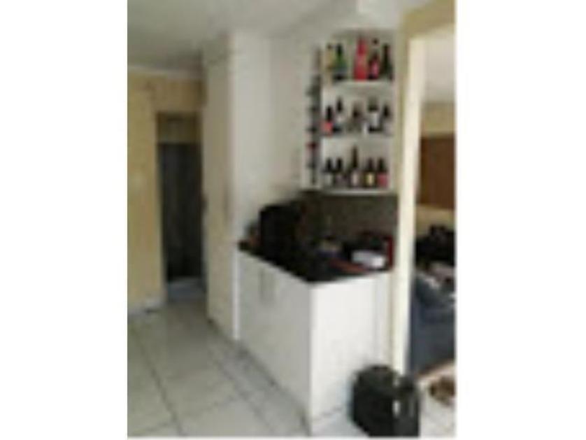 House-standar_1270513118-Centurion, Ekurhuleni