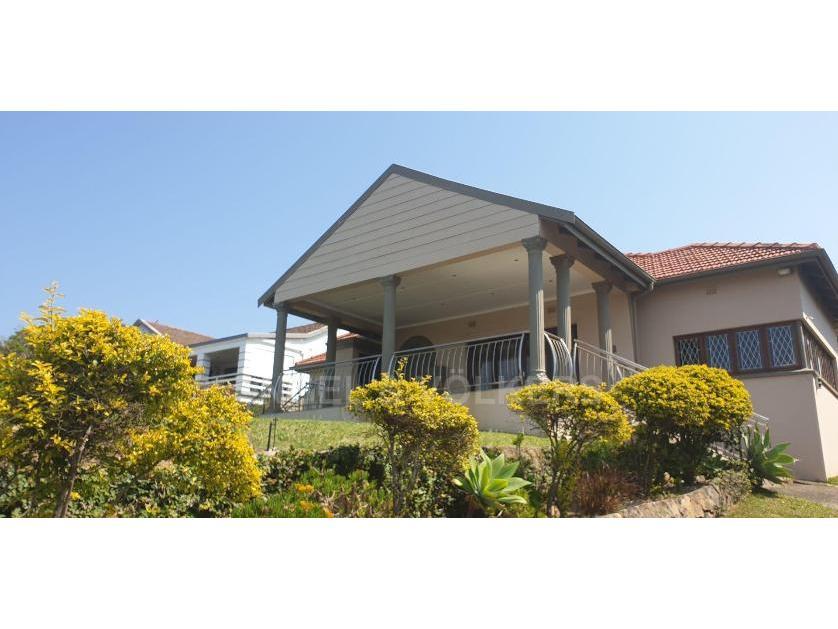 House-standar_1346909808-Uvongo, Margate