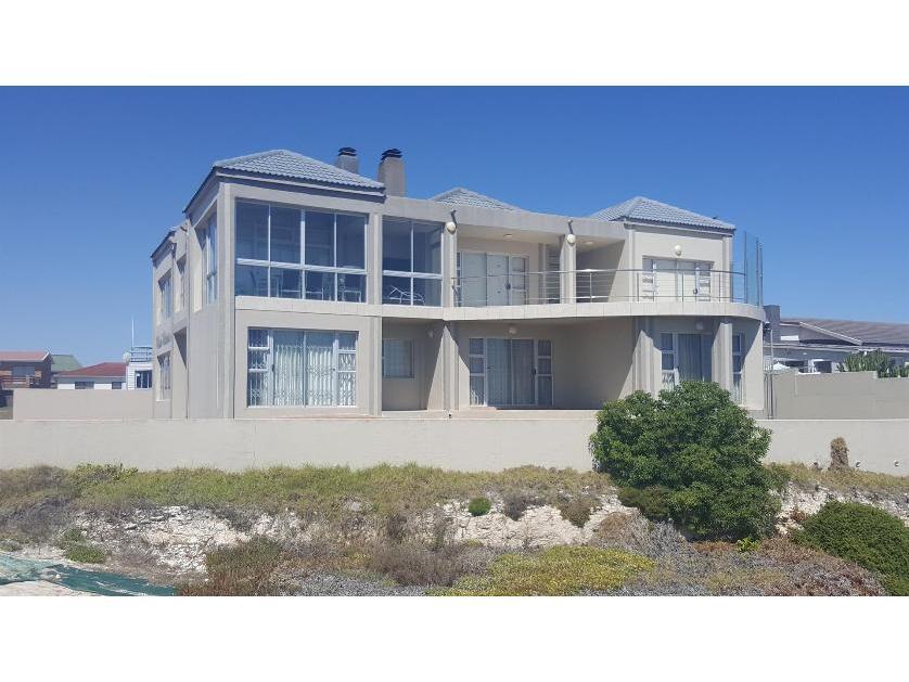 House-standar_1416052523-Yzerfontein, Swartland