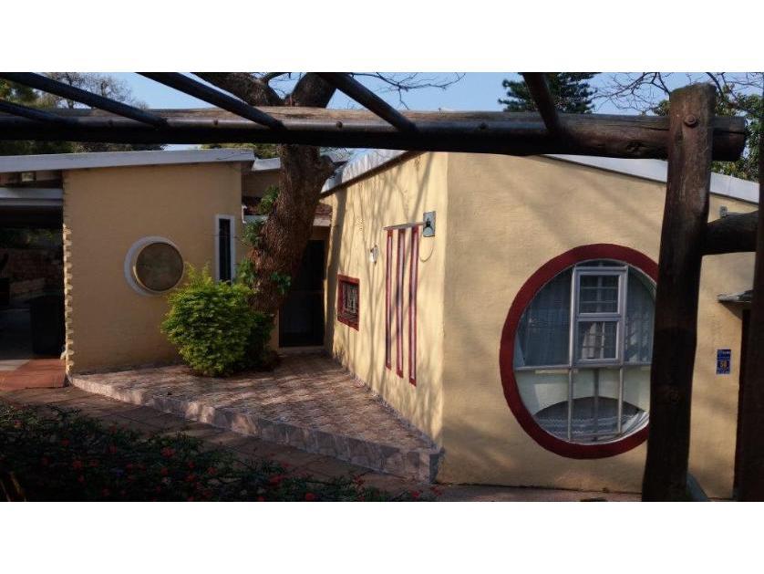 House-standar_1454914761-Amanzimtoti, eThekwini