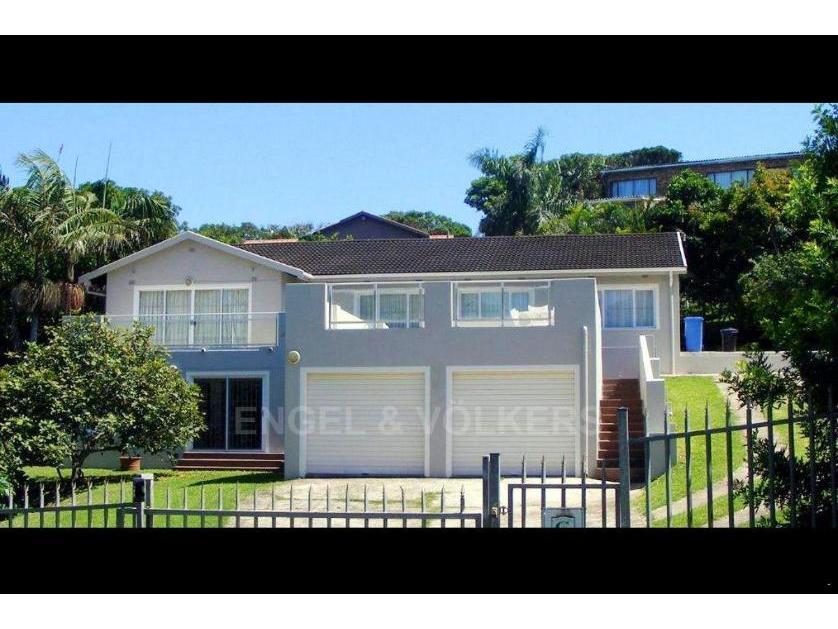 House-standar_1477542893-Leisure Bay, Port Edward