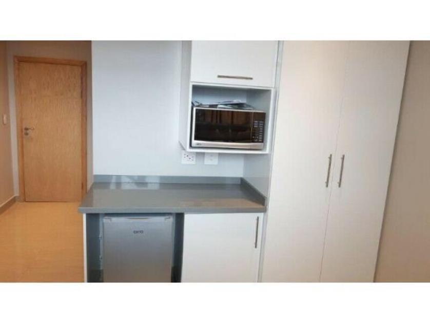 Flat-Apartment-standar_1493265771-Umhlanga Rocks, Umhlanga