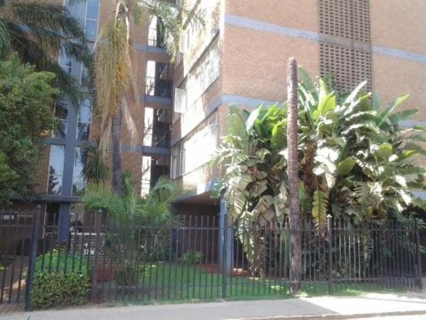 Flat-Apartment-standar_1508018399-Pretoria, City of Tshwane