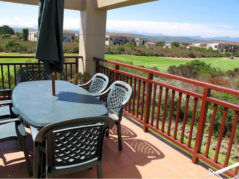 Flat-Apartment-standar_1562607881-Goose Vallley Golf Estate, Plettenberg Bay