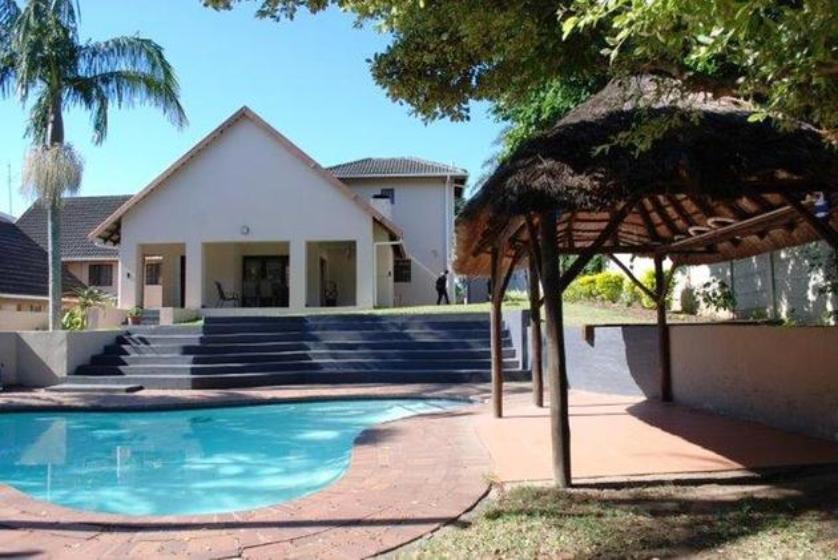 House-standar_1602358942-Salt Rock, KwaDukuza