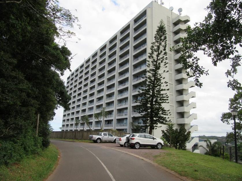 Flat-Apartment-standar_1611678231-Amanzimtoti, eThekwini