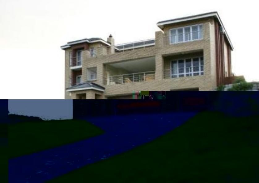 House-standar_1613684047-Paradise Beach, Jeffrey's Bay