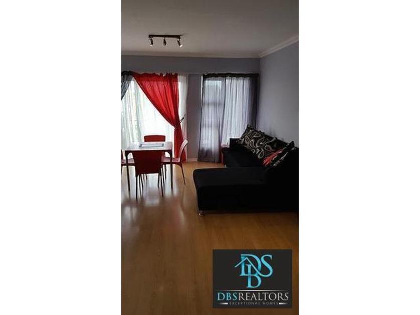 Flat-Apartment-standar_1664912495-Killarney, Johannesburg