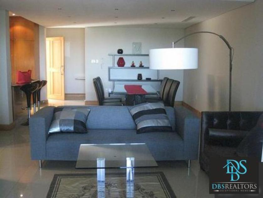 Flat-Apartment-standar_1668519850-Morningside, Sandton