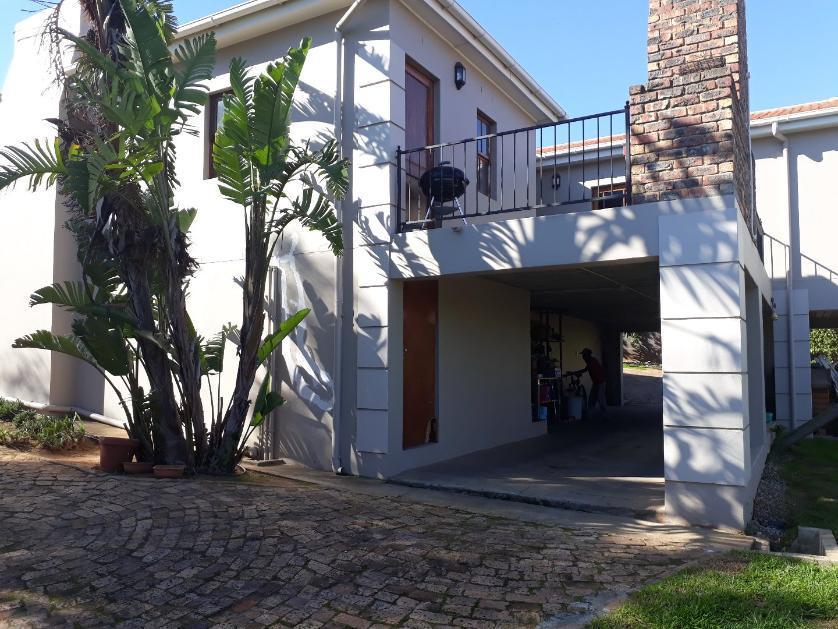 House-standar_1670834652-Malmesbury, Swartland