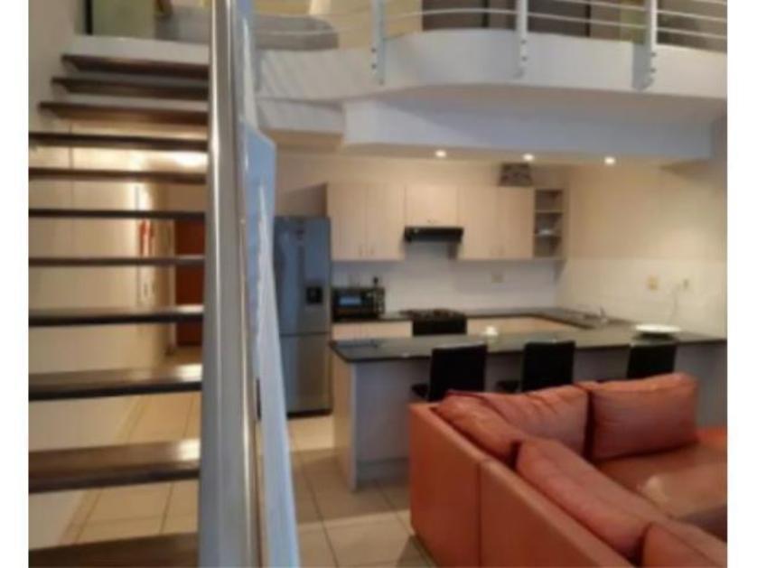 Flat-Apartment-standar_1695245827-Umhlanga Rocks, Umhlanga