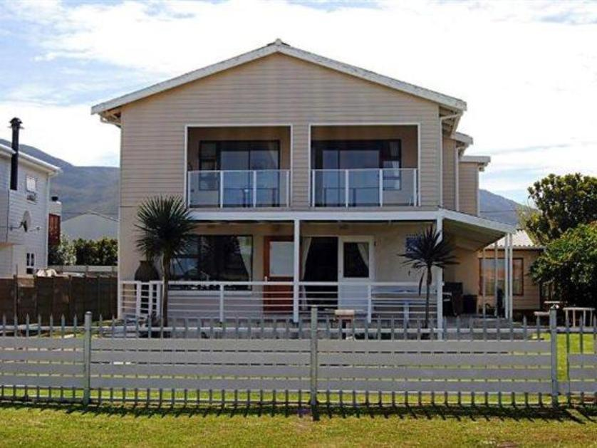 House-standar_1727334839-Hermanus, Overstrand