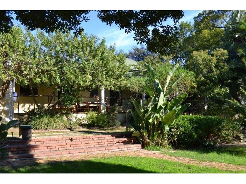 House-standar_1744699695-Wellington Central, Wellington