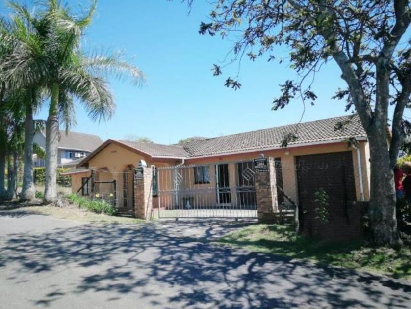 House-standar_1769316554-Stanger, KwaDukuza