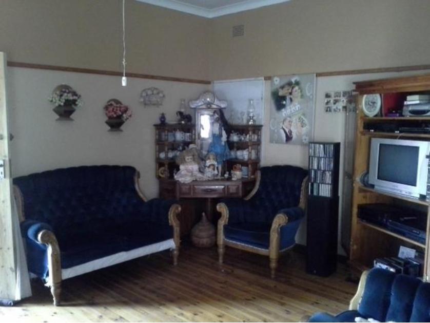 House-standar_1783713417-Potchefstroom, Tlokwe City Council
