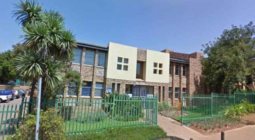 Office-standar_1837067908-Roodepoort, City of Johannesburg