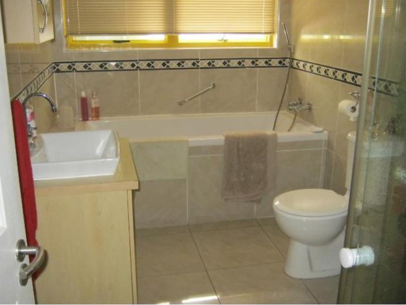House-standar_1945347883-Langebaan, Saldanha Bay