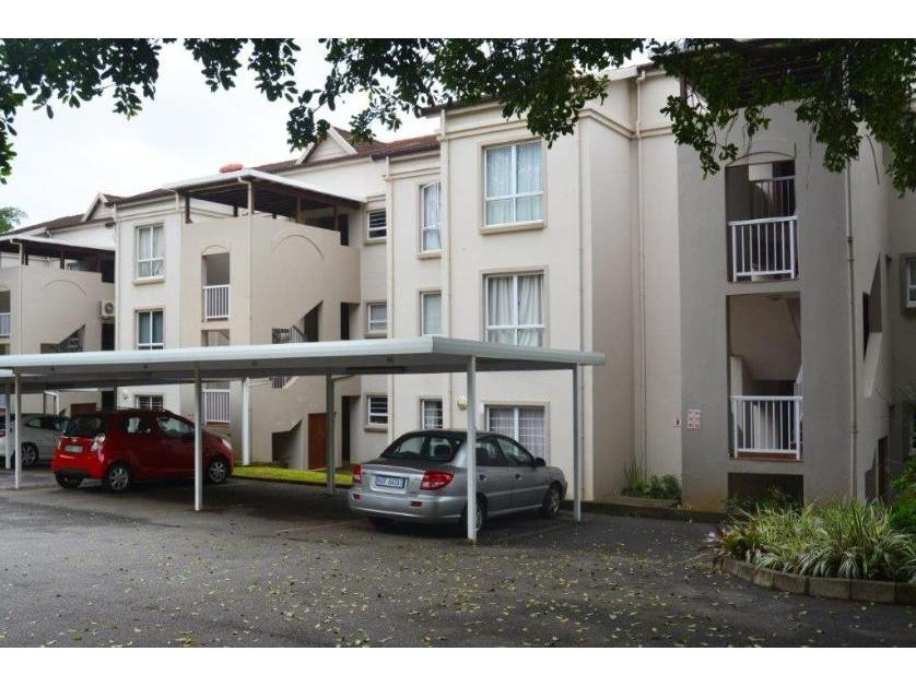 Flat-Apartment-standar_2002069347-Shelly Beach, Margate