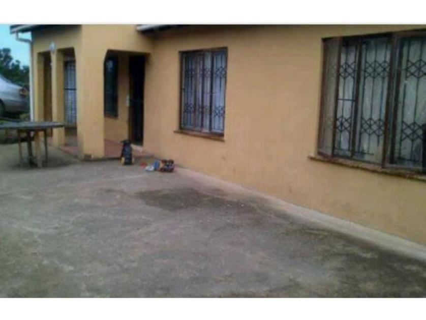 House-standar_2036390642-Verulam, eThekwini