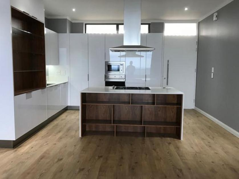 Flat-Apartment-standar_20365551-Morningside, Sandton