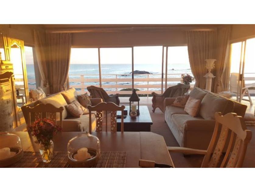 House-standar_2067358452-Yzerfontein, Swartland