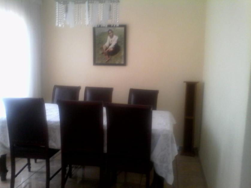 For Sale of House in Diepkloof Zone 4 SowetoTIV13259025 Persquare