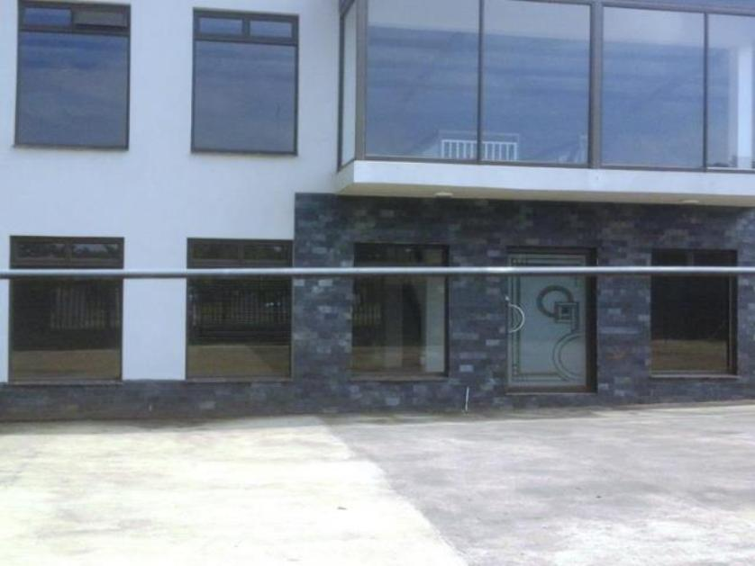 House-standar_2130216275-Pietermaritzburg, The Msunduzi