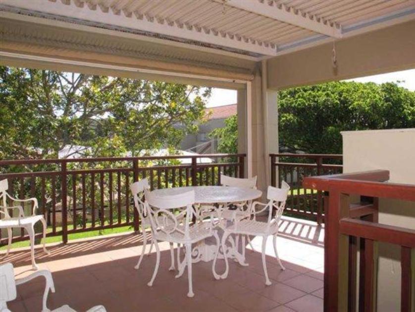 Flat-Apartment-standar_232986800-Goose Vallley Golf Estate, Plettenberg Bay