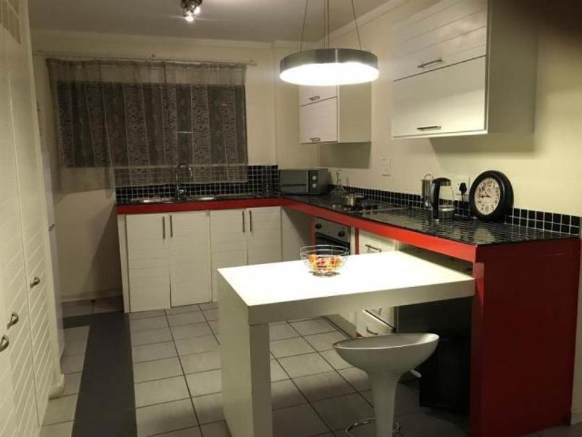 Flat-Apartment-standar_275378523-Dainfern Golf Estate, Dainfern