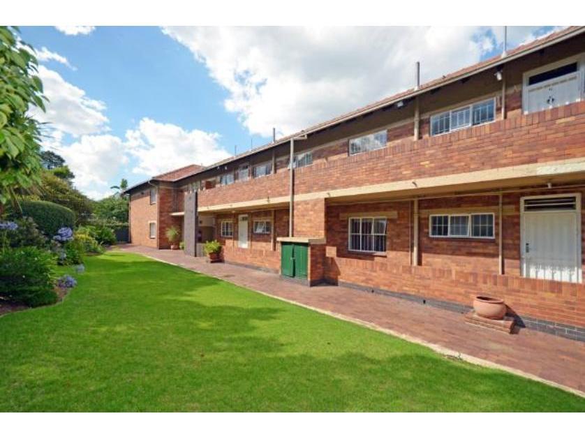 Flat-Apartment-standar_289258856-Linden, Randburg