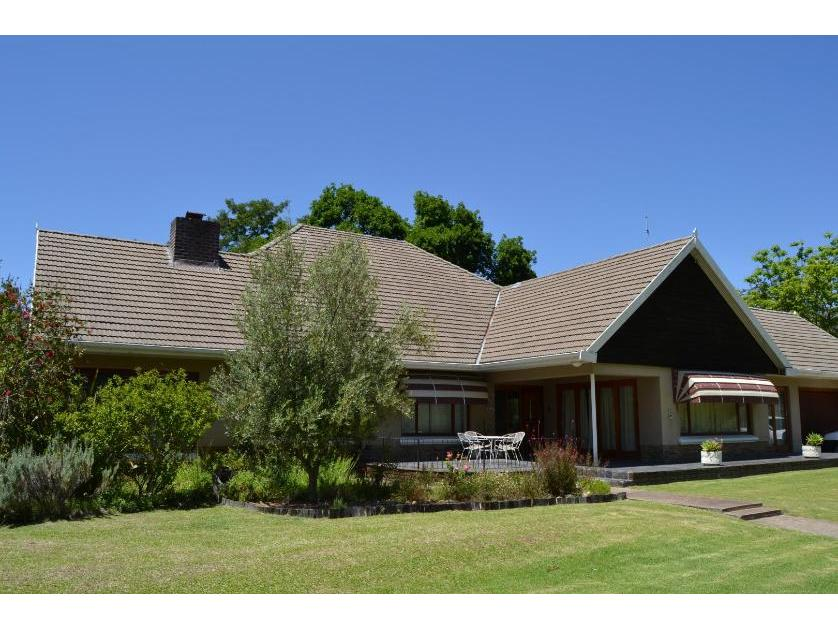 House-standar_35365573-Ceres, Witzenberg
