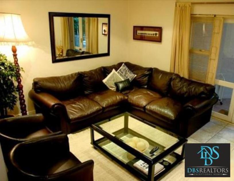 Flat-Apartment-standar_354005091-Morningside, Sandton