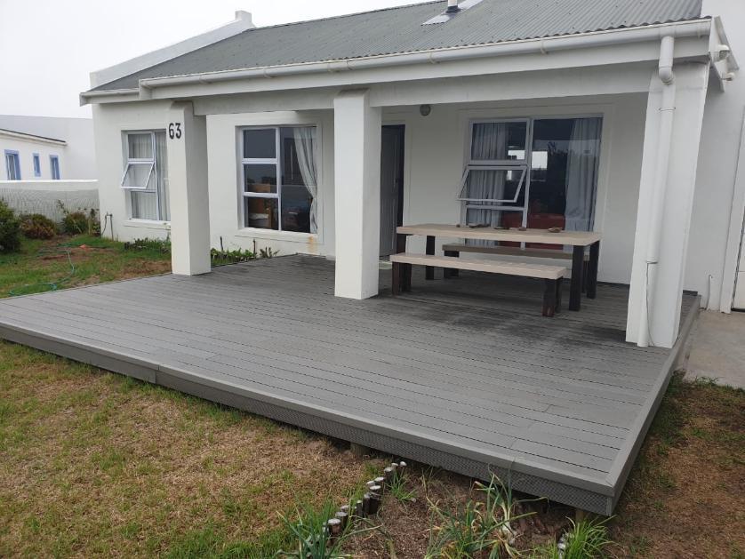 House-standar_402282819-Malmesbury, Swartland