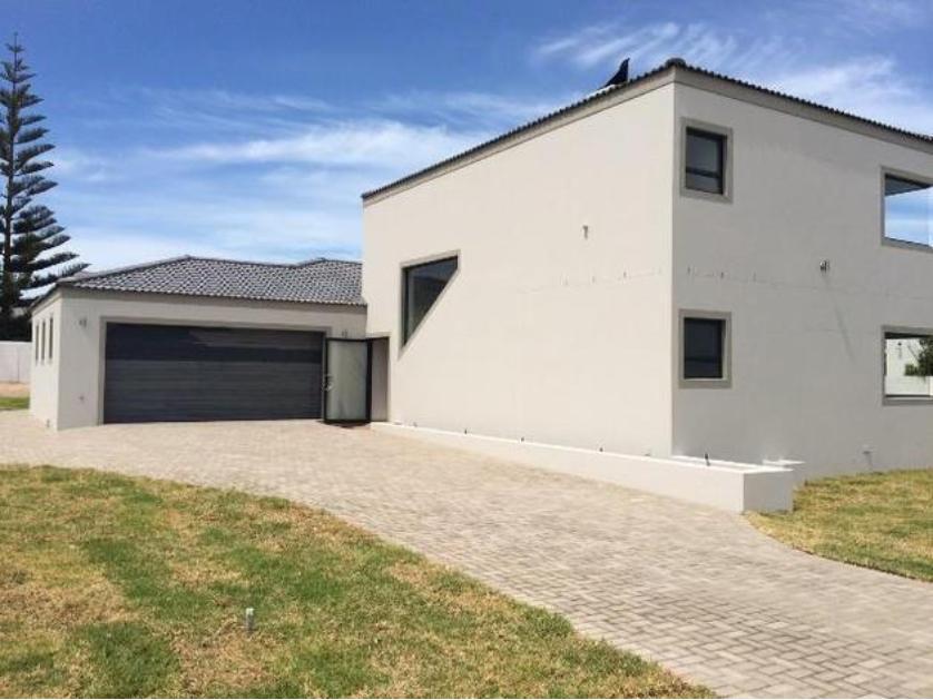 House-standar_422619970-Langebaan, Saldanha Bay