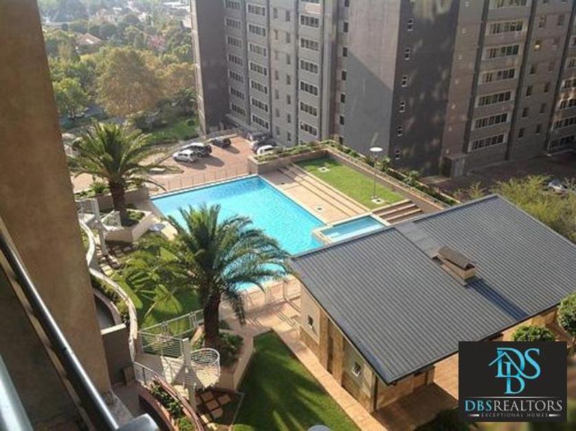 Flat-Apartment-standar_455480668-Sandton, Maruleng