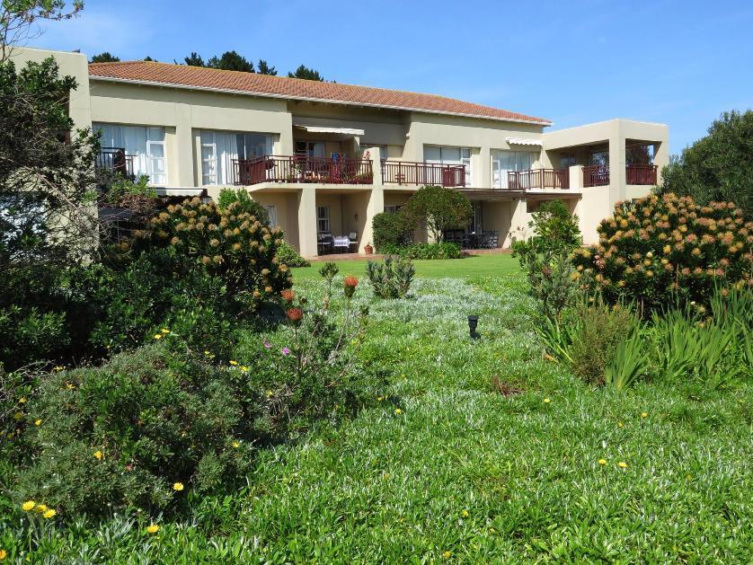 Flat-Apartment-standar_462509156-Goose Vallley Golf Estate, Plettenberg Bay