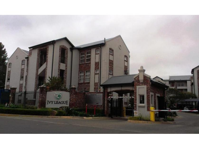 Flat-Apartment-standar_483388133-Mooivallei Park, Tlokwe City Council