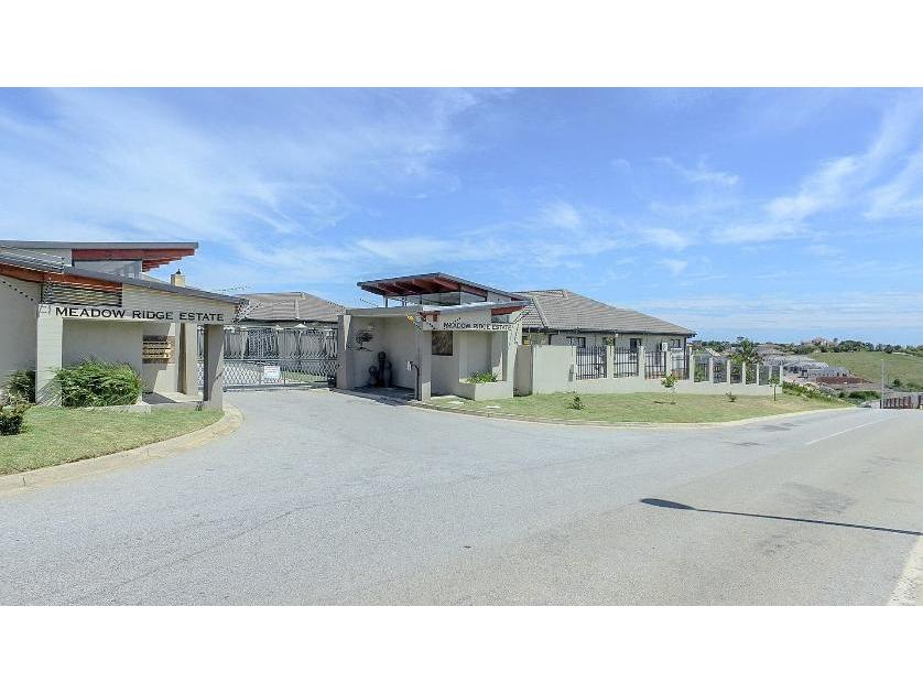 House-standar_50478657-Lovemore Park, Port Elizaberth