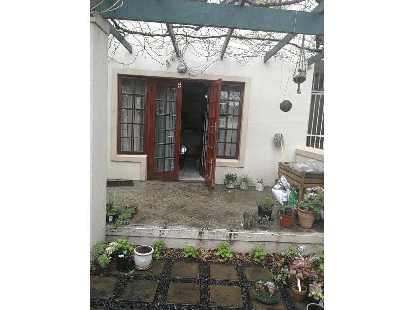 Flat-Apartment-standar_537176972-Stellenbosch, Stellenbosch