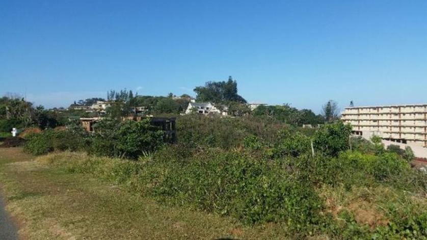 House-standar_570736684-Salt Rock, KwaDukuza