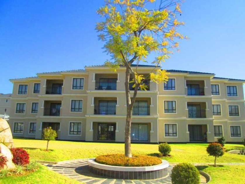 Flat-Apartment-standar_574553251-Johannesburg, City of Johannesburg