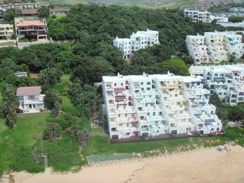 Flat-Apartment-standar_623679940-Ballito, KwaDukuza