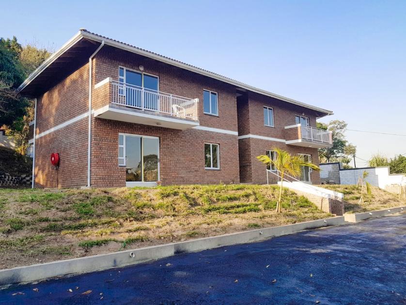 Flat-Apartment-standar_640166884-Warrenton, Stanger