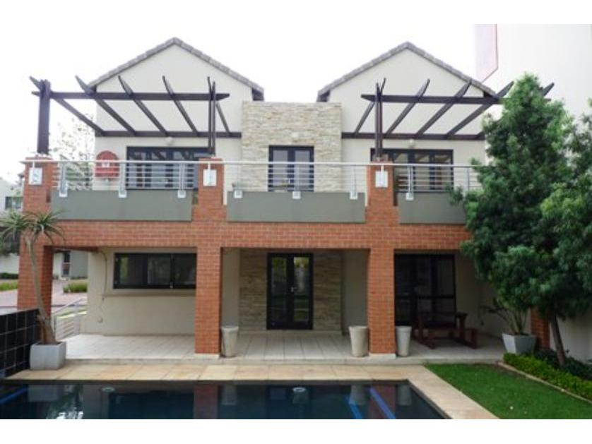 Flat-Apartment-standar_640469336-Sandton, Maruleng